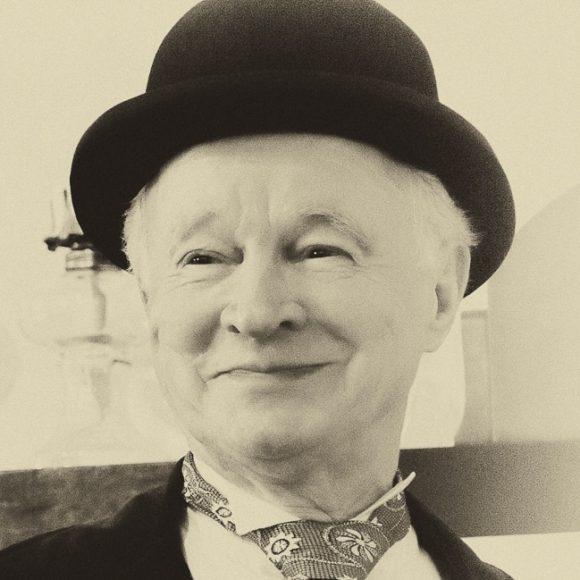 Jean-Louis Tétrault