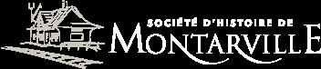 Société d'histoire de Montarville